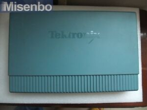 Tektronix 200 4651 00 Oscilloscope Cover