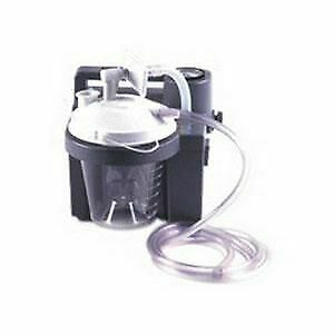 Devilbiss Hp Portable Suction Pump 7305p d 1 Count new