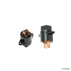 Overdrive Kickdown Switch Professional Parts Sweden Fits 81 87 Volvo 244