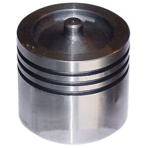 Lift Cylinder Piston For Massey Ferguson Tractor To30 To35 Others 181983m1