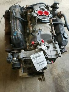1996 Dodge Ram 1500 5 2 w o Egr Engine Motor Assy 163 778 Miles No Core Charge