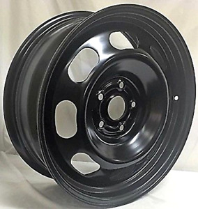 Steel Wheel Rim Fits Toyota Camry 2003 2004 2005 2006 2007 2008 2009 2010 New