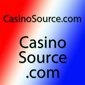 Premium Domain Name And Business Casinosource com