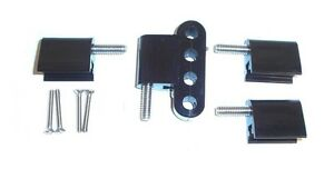Spark Plug Wire Holder Taylor Cable 42705