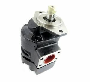 Jcb 3cx Spare Parts Hydraulic Pump part No 919 71500