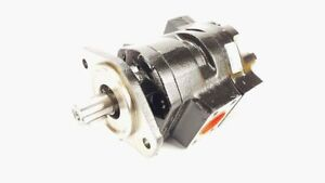 Jcb 3cx Spare Parts Hydraulic Pump part No 919 71600