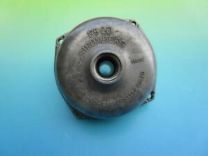 Zenith Stromberg 175 Carburetor Suction Chamber Top Cover Triumph Tr4 Tr4a