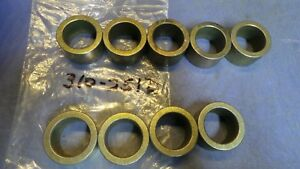 9 Land Pride 310 251d G w Spacer 1 New
