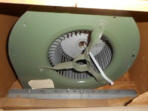 Delhi Blowers G10 Blower And Fan G10 1 Made In Canada