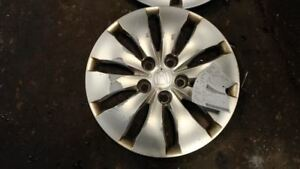 2008 2012 Honda Accord Wheel Cover 16 Wheel 521176