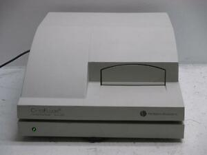 Perseptive Biosystems Cytoflour 4000 Multi well Plate Reader Kinetics Mifsoc2tc