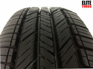 Goodyear Assurance Fuel Max P215 70r15 215 70 15 New Tire