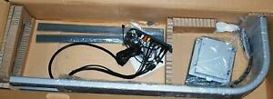 Promethean Whiteboard Mobile Stand Upgrade Kit Abmsupg read 800138003