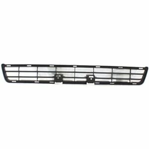 5310235030 To1036117 Grille New For Toyota 4runner 4 Runner 2008 2009