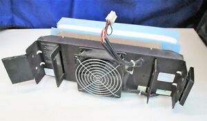 Waters 717p Autosampler Heater Cooler Assembly Model 7hc Item No Wat078563