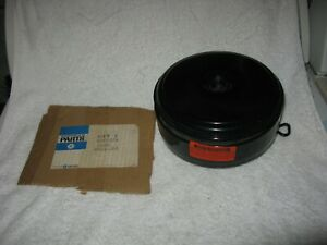 Nos Mopar 1960 S Dodge Truck Air Cleaner