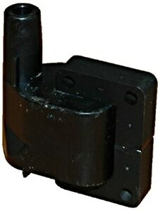 Ignition Coil For Daewoo Matiz Tico 0 8 96 00 4294029
