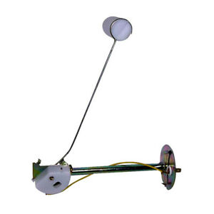 D8nn9a316ja Fuel Sending Unit For Ford New Holland 5000 5100 5110 5600 5610 5900