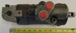 Power Steering Cylinder Massey Ferguson 175 282 178 285 265s 165 290 275