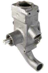 37712330 Water Pump For Massey Ferguson 1100 1130 Tractors