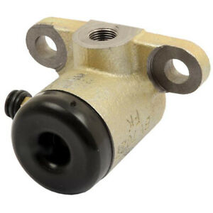 7822 7904 New Tractor Rh Brake Cylinder Made To Fit Zetor 10520 10540 7520