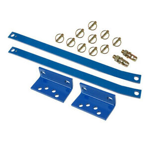 Sk23 6x Lift Stabilizer Kit Fits Ford Tractor 2000 2600 3000 3600 4000
