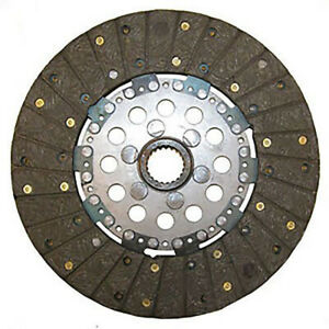 Re30210 R36784 R35638 11 Rockford Trans Disc For John Deere Tractor 5010
