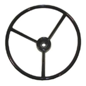 70256852 Steering Wheel For Allis Chalmers 170 175 180 185 190 190xt 200