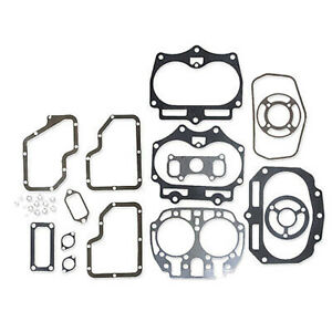 Full Gasket Set John Deere A Re524329 For Tractor A An Anh Awh Ao Ar