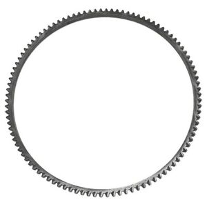 T11754 New Deluxe Flywheel Ring Gear 103 Teeth For Cockshutt 20