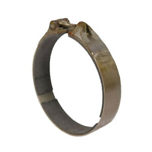 Pto Brake Band With Lining For Farmall International 560 300 460 400 450 350
