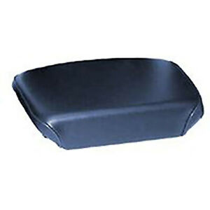 Yf269 Bottom Seat Cushion For Case Agri king 770 870 970 1070 1170 1270 1370