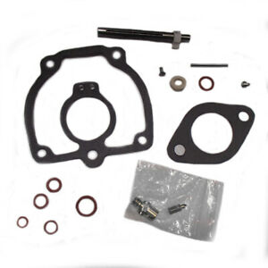 Farmall 300 350 400 450 460 560 660 706 826 2544 Tractor Carburetor Kit