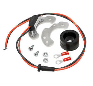 Ef3 Electronic Ignition Kit For Ford Tractor 2000 3000 4000