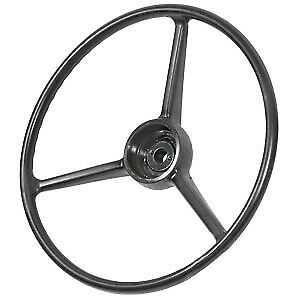 385156r1 Steering Wheel For International Case 1066 706 966 766 1086 856 756 826