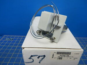 Water Alliance 2487 Analytical Flow Cell wat081158 Taper Slit Cell