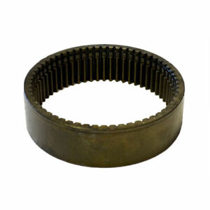 New Case Aftermarket 100561a1 Planetary Ring Gear Fits 580l 580sl 580m 580sm