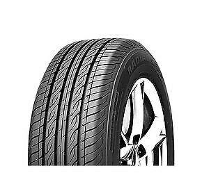 American Tourer Rp88 185 70r14 88t Bsw 4 Tires