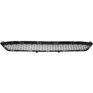 Grille New Ki1036121 865611u700 For Kia Sorento 2014 2015