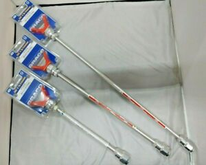 Graco Rac 5 Paint Sprayer Extension Set Includes A 10 15 And 20 Extension