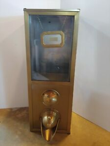 Vintage Country Store Coffee Bean Dispenser