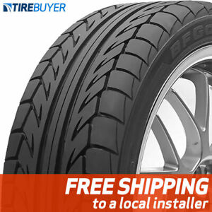 2 New 235 45zr17 94w Bf Goodrich G force Sport Comp 2 235 45 17 Tires