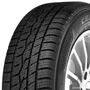 2 New 235 45r17xl 97v Toyo Celsius 235 45 17 Tires