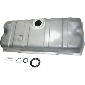 Fuel Tank Gas New Chevy Chevrolet Corvette 1968 1969 3923687