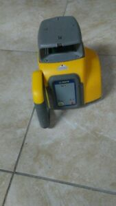 Spectra Precision Ll300n Automatic Self Leveling Laser