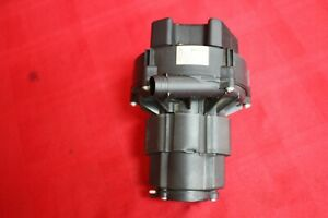 Mercedes Cls E S Cl Clas Emissions Smog Secondary Air Injection Pump A0001403785