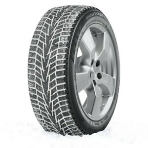 Hankook Tire 185 70r14 T Winter I Cept Iz2 W616 Winter Snow