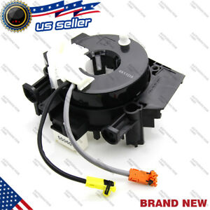 New Clock Spring Spiral Cable For Infiniti Fx35 Fx45 2005 2008 G35 2004 2006 Us