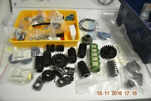 Plate Ctp And Film Processor Parts G J