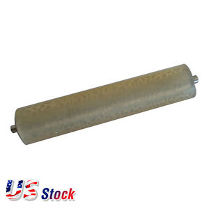 Usa 24pcs Mutoh Valuejet Vj 1604 Pinch Rollers Oem In Us Stock Free Shipping